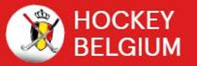 Hockeybelgium.jpg