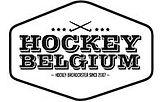 hockeylesoir.jpg