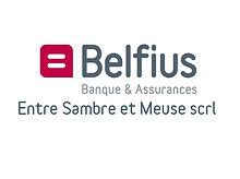 logo BELFIUS.jpg