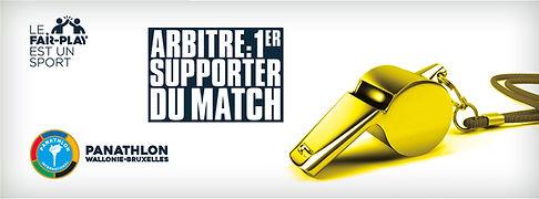 Visu_FB_Fédé_Arbitre 1er Supporter.jpg