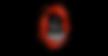 Logo-Comics-Sourire de Diable
