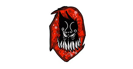 Logo-Webcomic-Sourire de Diable-Bénétos.CP