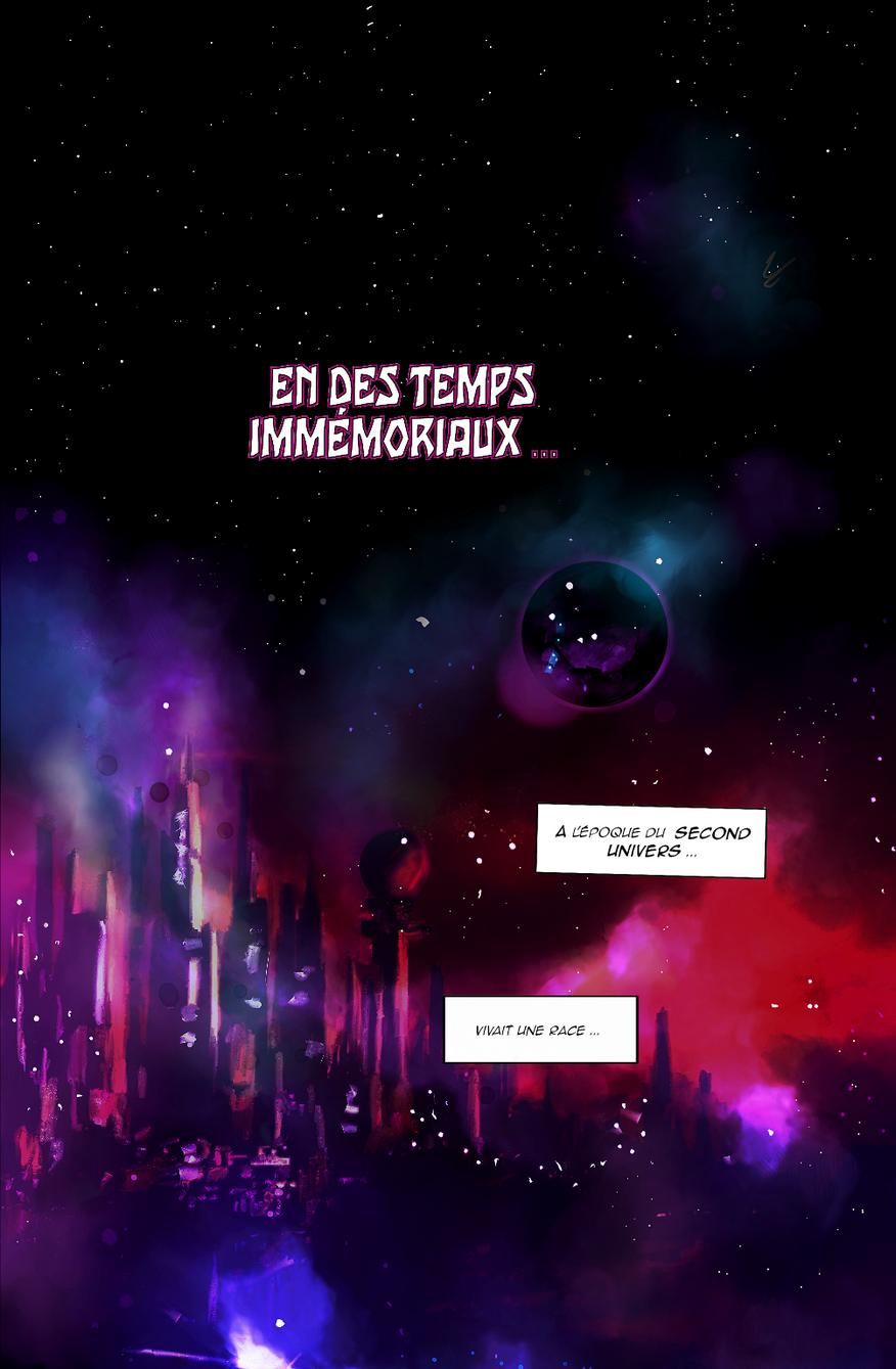 PDF_Sourire_de_Diable-Bénétos.cp-Prologu