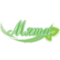 Myata_Logotip-01_edited.png