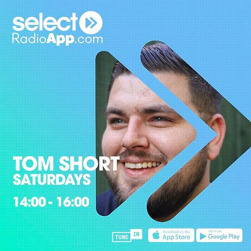 Tom Short 2.jpg