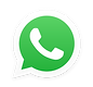 WhatsApp_Logo_1-01.png