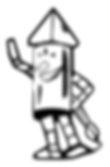 csm-heating-and-cooling-tin-man.png