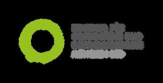 Zentrum_Logo_RGB.png
