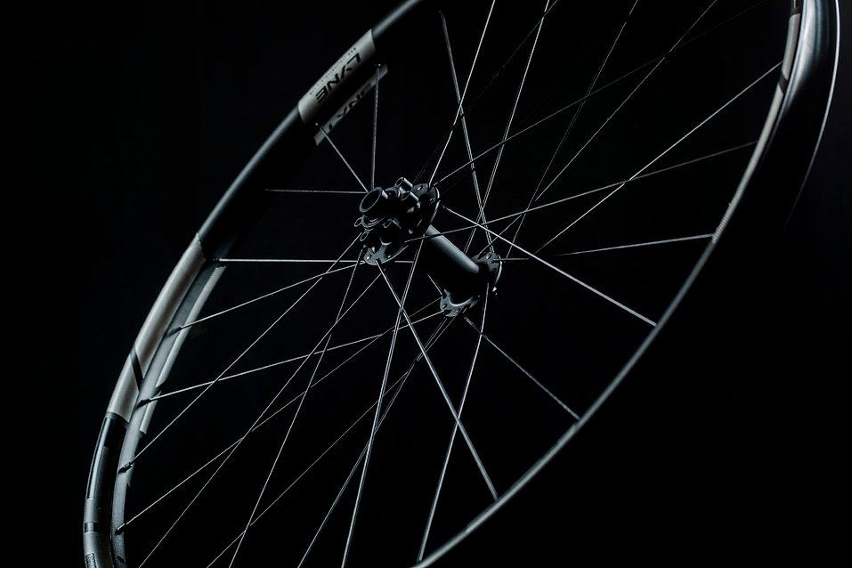 lyne-wheels-37.jpg