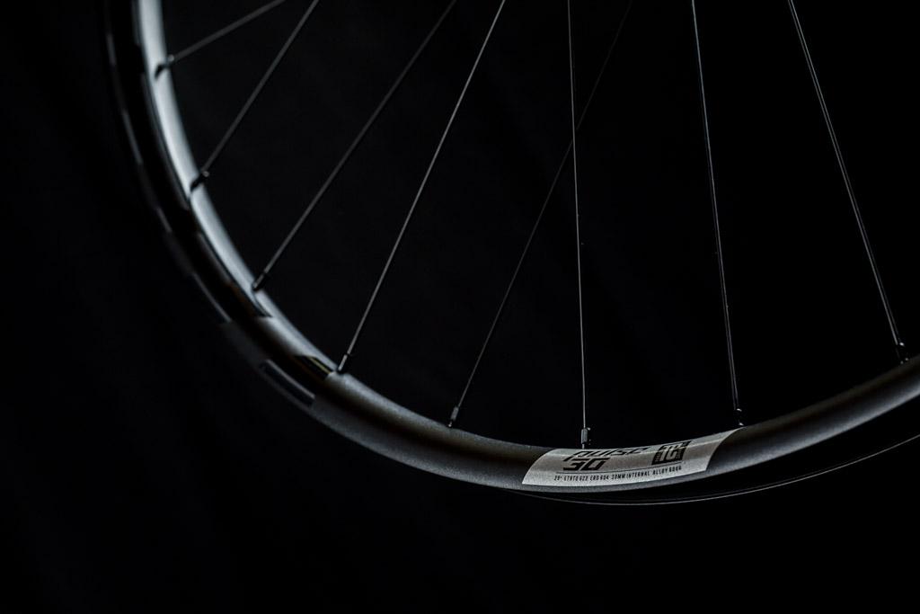 lyne-wheels-19