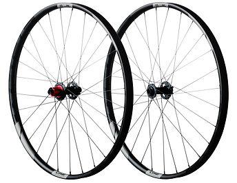 lyne-wheels-studio-combo1 copy.jpg