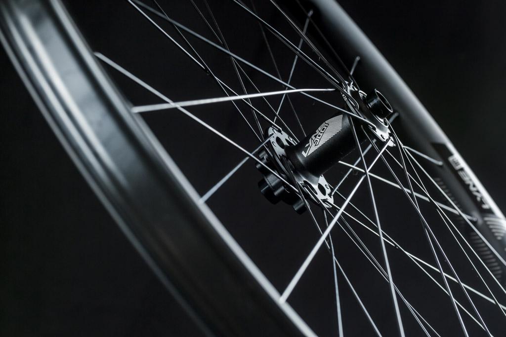 lyne-wheels-11