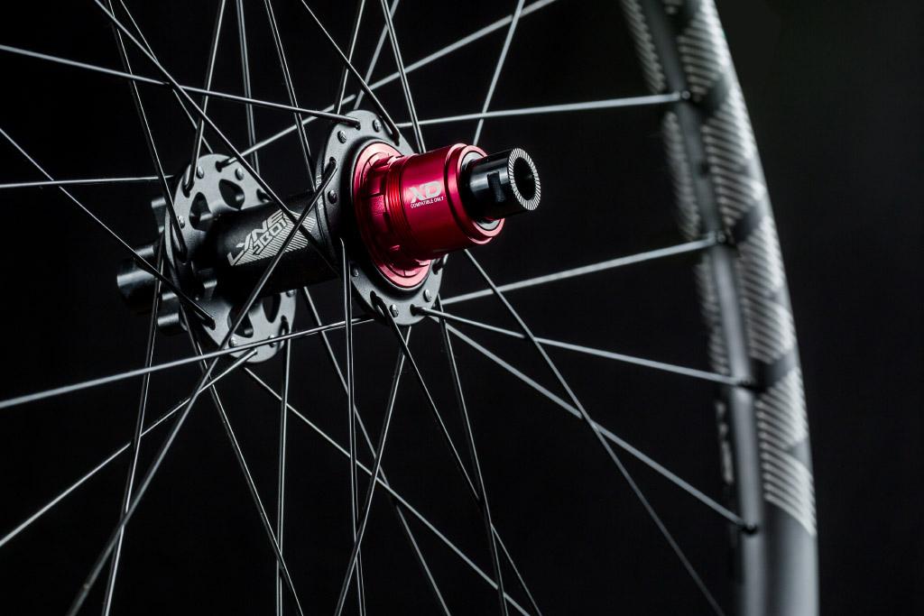 lyne-wheels-10