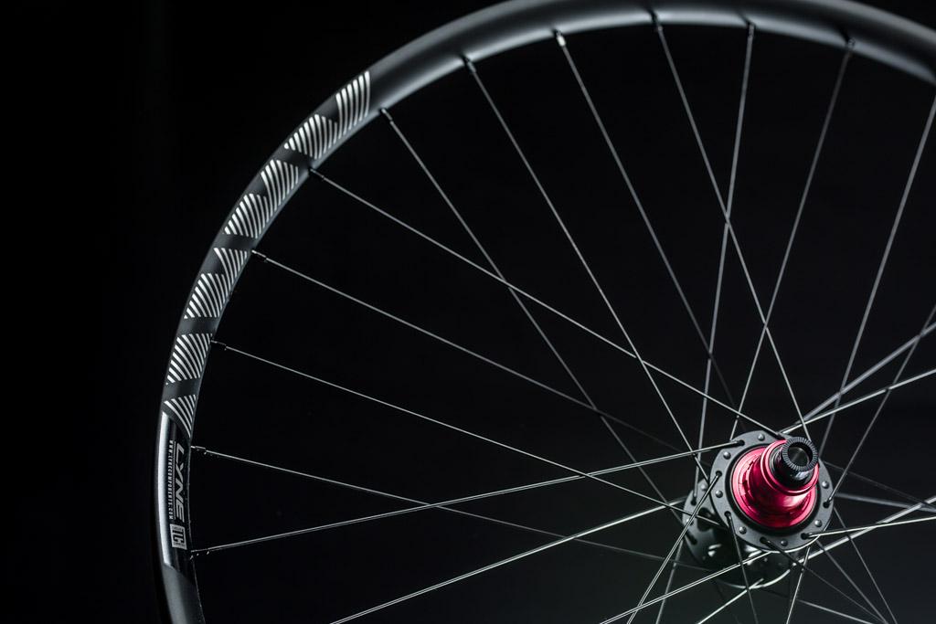 lyne-wheels-2