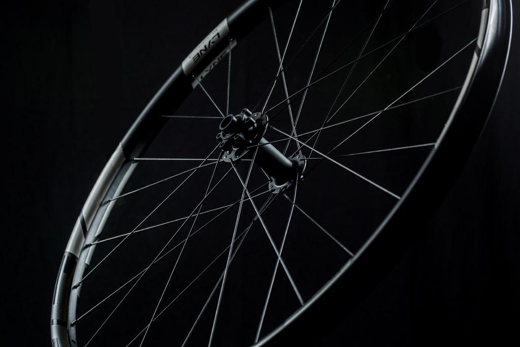 lyne-wheels-37