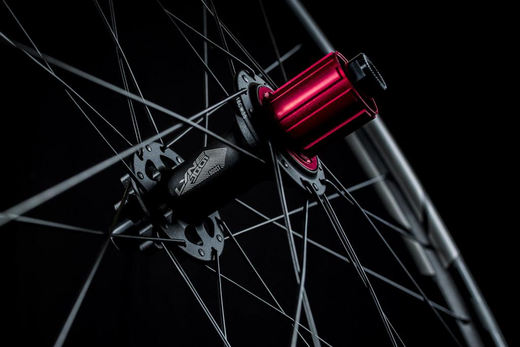 lyne-wheels-26