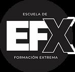 Logo para fondo blanco.png