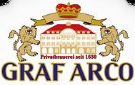 GraFArco.png