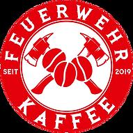 FFKaffee.png