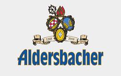 Aldersbacher.png