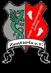 Zenturia.png