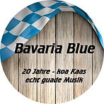 Bavaria blue.jpg