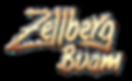 Zellbergbuam.png