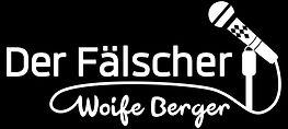 Logo_WoifeBerger_white-kl.jpg