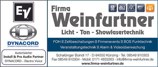 Weinfurtner logo 1.jpg