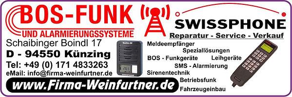 Firmen logo Weinfurtner 2012.jpg