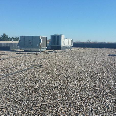 Roof pic 4.jpg