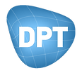 DPT.png