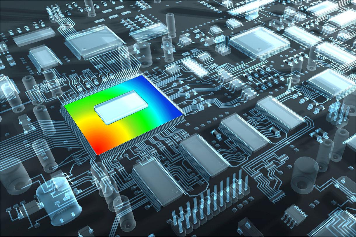 IC Packaging_Design_CPU02.jpg