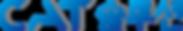 국영문-조합-로고-원본파일.png