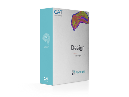 AI-Form Design Package