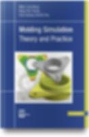 moldex3d-molding-simulation.jpg