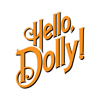 HelloDolly-Logo-Solid.png