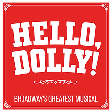 HELLO-DOLLY.png
