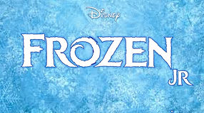 Frozen-Logo_2x.jpg