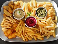 Chips & dip plate1.jpeg