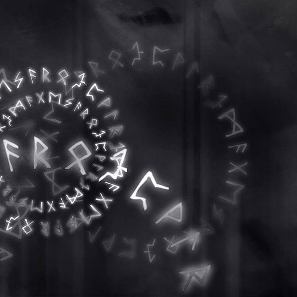 Runes Class