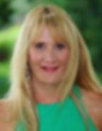 Indigo Moon, Bartow, Florida, Deanine Mulpagano