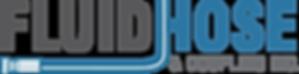 fhc_logo.png