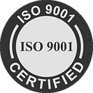 iso-9001-certification-transparent.png