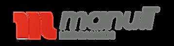 Manuli Logo.png