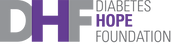 2015 DHF Logo_Small Web 2.png