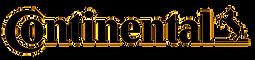 conti-logo_edited.png