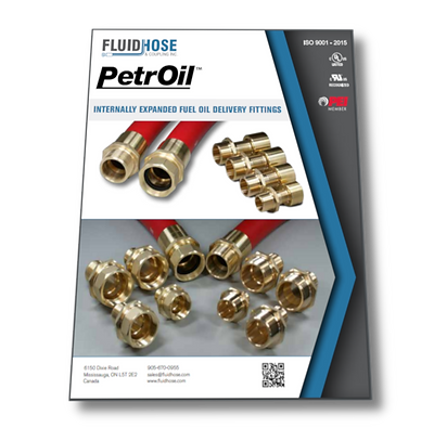 petroil-brochure.png