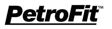 Petrofit.JPG