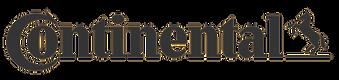 conti-logo_edited_edited.png